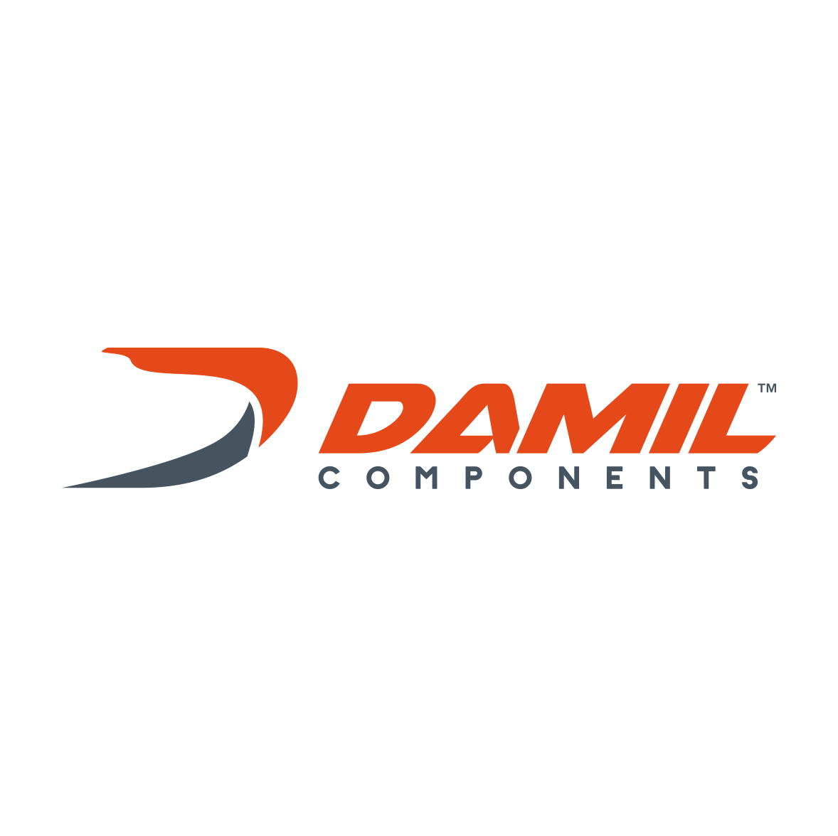 DamilComponents